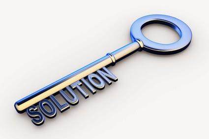 Le Blog des Editions Solutions Clefs