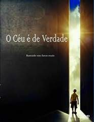 Download O Céu é de Verdade Torrent Dublado