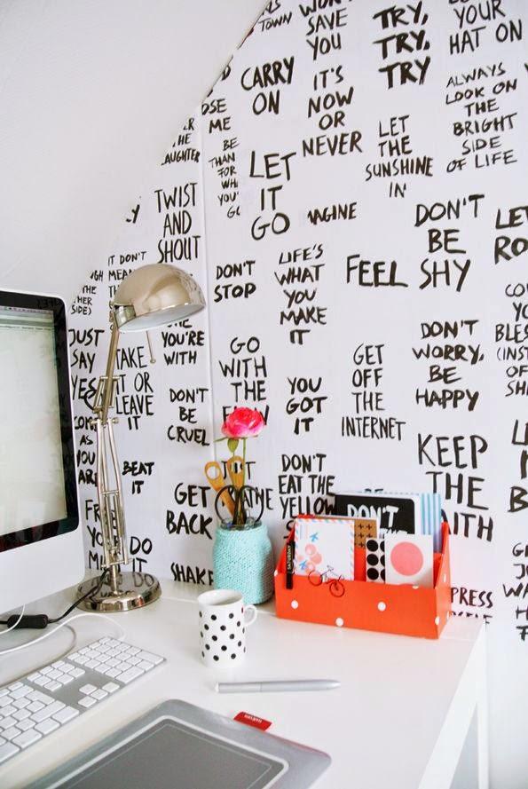 decoracion_hogar_zona_trabajo_estudio_ordenador_lolalolailo_08
