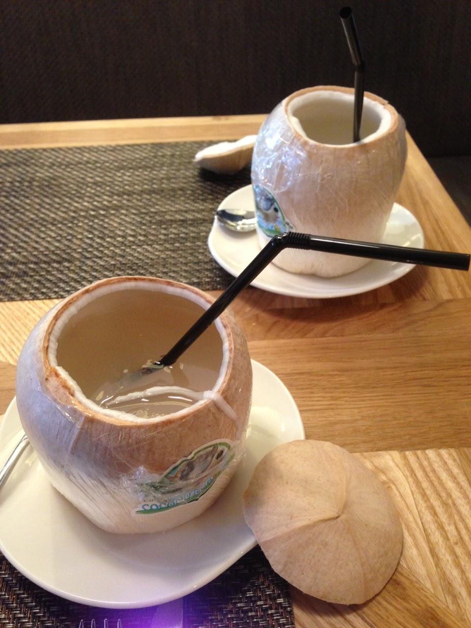 Asian Cafe Menu Monticello Mn