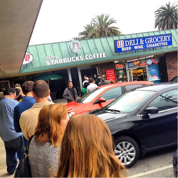 http://www.businessinsider.com/dumb-starbucks-los-angeles-coffee-shop-2014-2