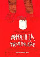 Anarchija Zirmunuose (2010)