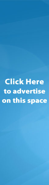 160x600 Ad Space Available