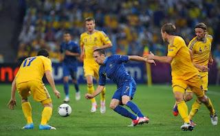 Francia-Ucraina-pronostici-spareggi-mondiali