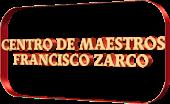 CENTRO DE MAESTROS