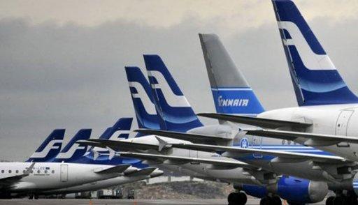 Maskapai Penerbangan Paling Aman