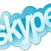 Skype 6.0.0.126 Business Edition