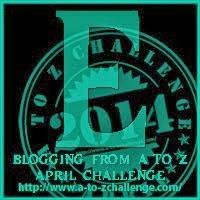 http://1.bp.blogspot.com/-li3JiFJauto/UzmlGebO8bI/AAAAAAAADC0/8CWVzIVRfNQ/s1600/E.jpg