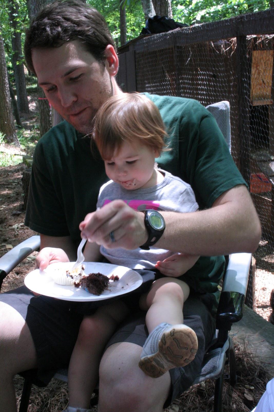 Katie leipprandt: may 2012