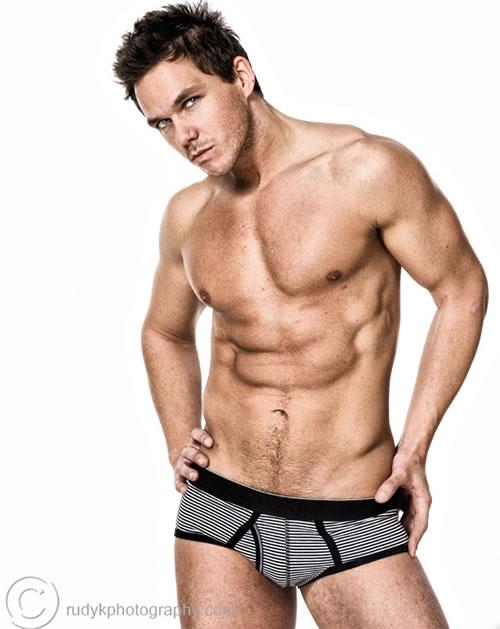 imagenes de hombres sin ropa interior - imagenes de ropa | fotos de hombres famosos sin ropa interior Tienda Online