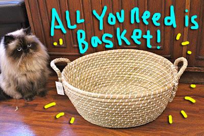 Cat-Bed_DIY_02