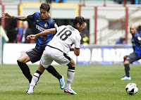 Inter-Udinese-serie-a