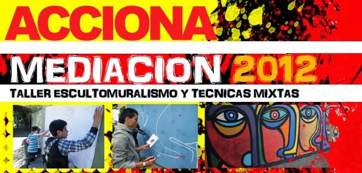 ACCIONA2012