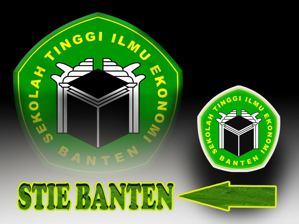 logo stie banten bagus keren terbaru 2011 edit photoshop   Blog My ...
