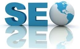SEO | optimasi mesin pencari - Search Engine Optimization