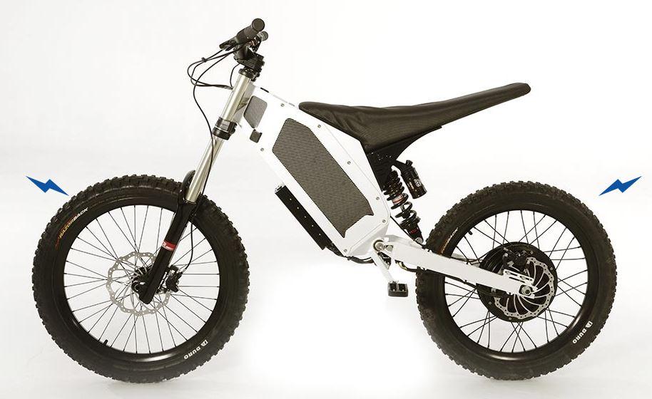 amazing stealth electric bikes futureentech technology environment humanity lifestyle. Black Bedroom Furniture Sets. Home Design Ideas