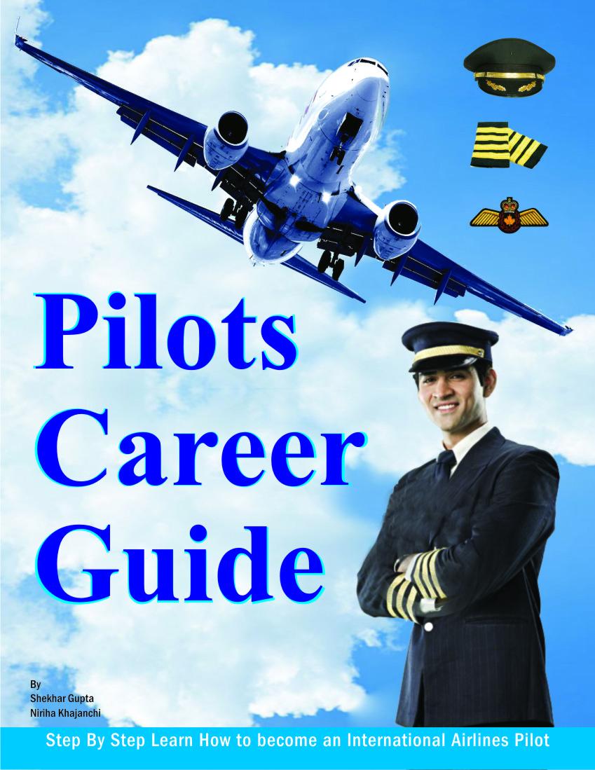 USA Airlines NEWS Captain Shanda Fanning, UPS pilot was