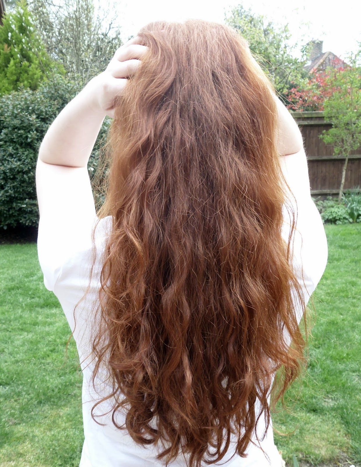 Things Only People With Curly Hair Will Understand