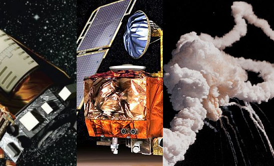 mars probe failures - photo #13