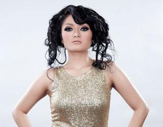 kunci gitar Siti Badriah Berondong Tua