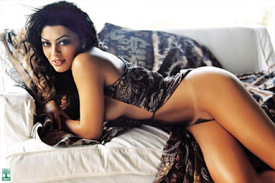 Playboy: Juliana Paes