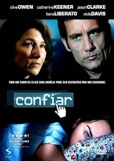 Assistir Confiar Dublado Online HD