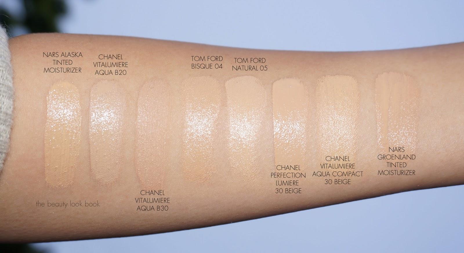 Makeup forever matte velvet skin y245