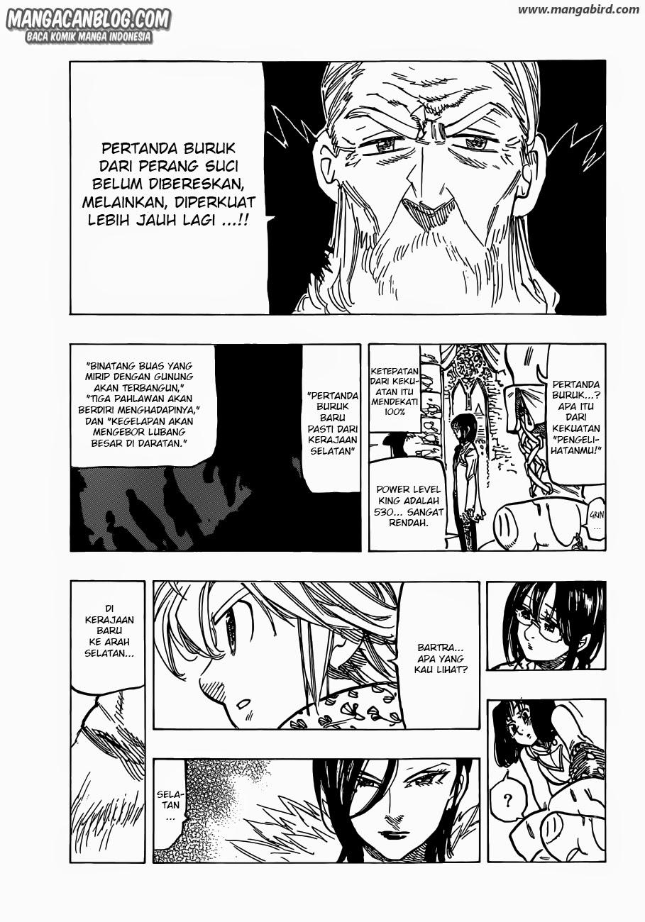Komik nanatsu no taizai 107 - chapter 107 108 Indonesia nanatsu no taizai 107 - chapter 107 Terbaru 16|Baca Manga Komik Indonesia