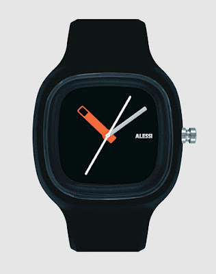 yoox- Δώρο για εκείνον, ρολόι