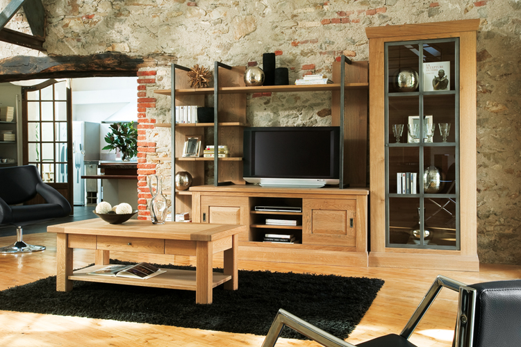 d e c o r e s q u e februarie 2012. Black Bedroom Furniture Sets. Home Design Ideas