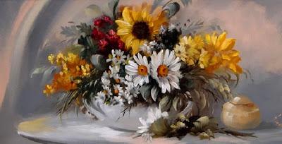 flores-en-imágen