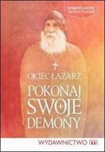 http://www.mwydawnictwo.pl/p/1148/pokonaj-swoje-demony