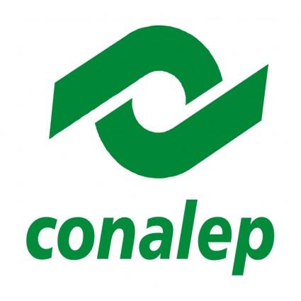 Logotípos del Conalep - Imagui