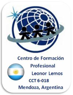 CCT 6-018