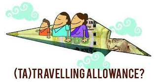 travelling-allowance-TA