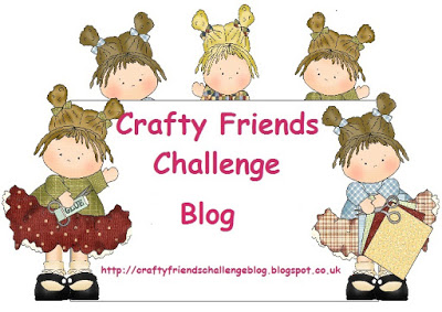 Craftyfriends