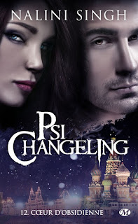 http://lachroniquedespassions.blogspot.fr/2014/02/psi-changeling-tome-12-heart-of.html