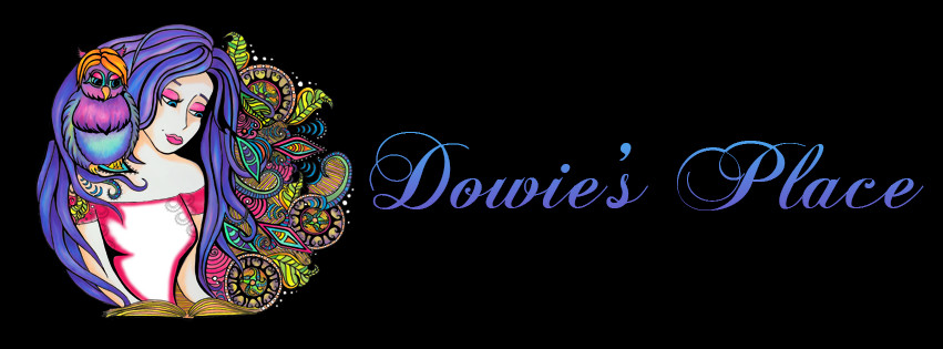 Dowie's Place