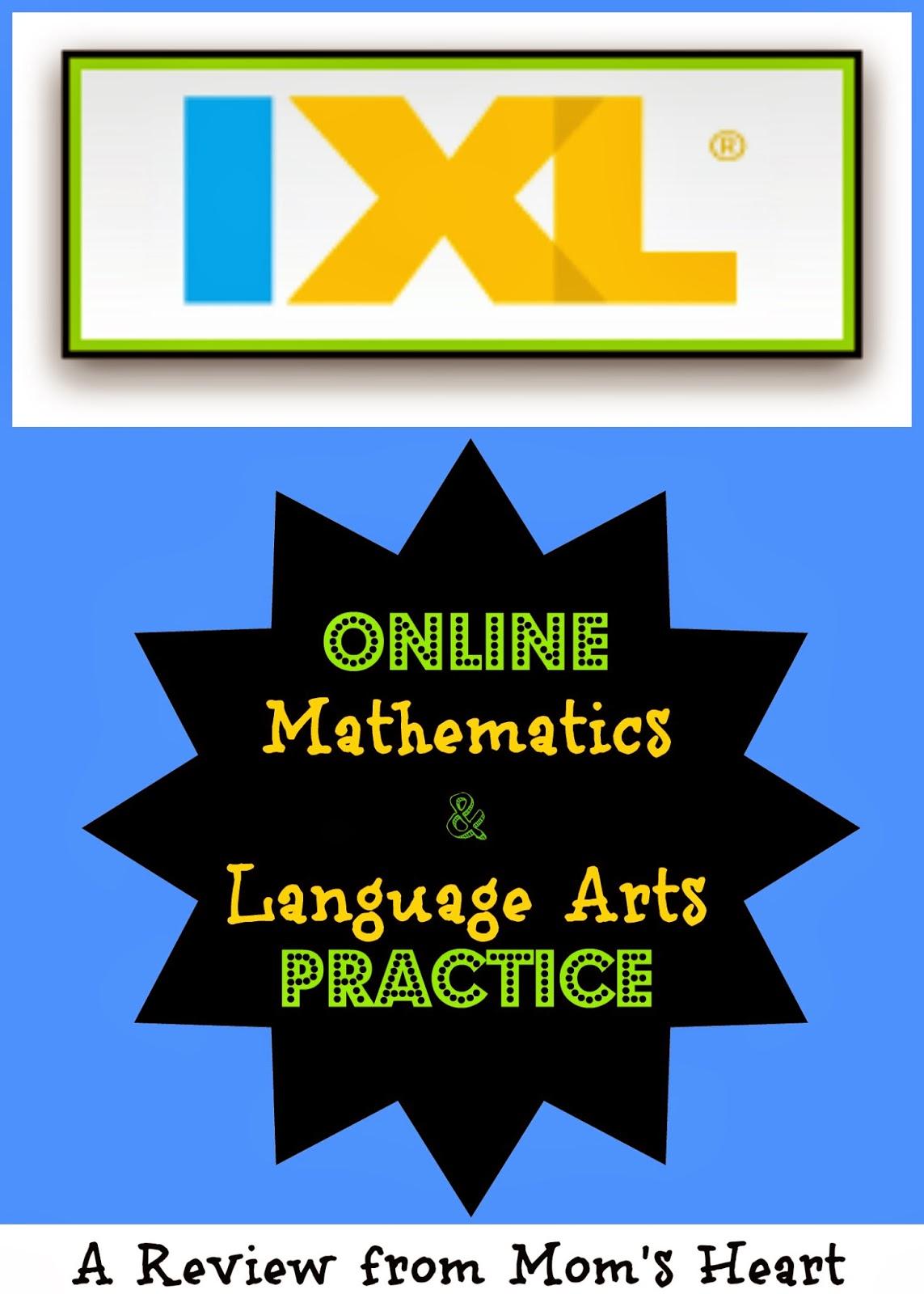Ixl Com Math Practice Grade 3 aprita – Ixl Worksheets