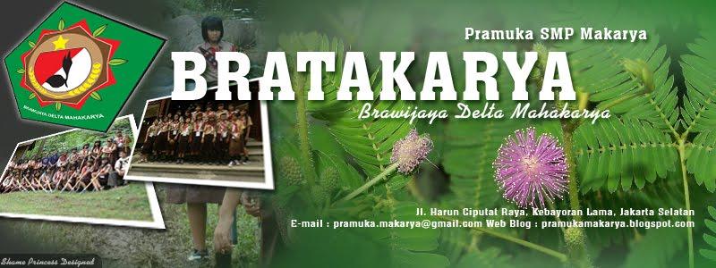 Brawijaya Delta Mahakarya