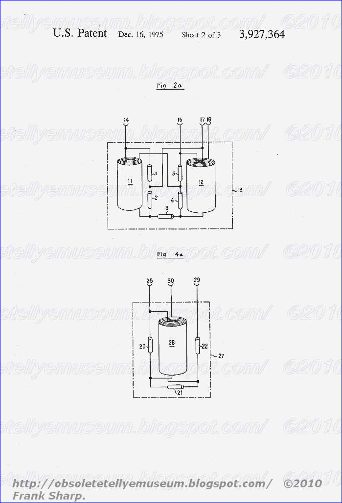 obsolete technology tellye    loewe f875 sensotronic