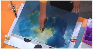 http://www.canalrcn.com/programas/profesion-hogar/ph-video/aprenda-combinar-los-colores-de-manera-adecuada-49265