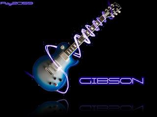 imagenes de guitarras electricas