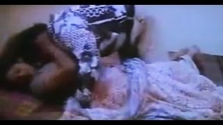 Mallu Aunty With Boyfriend Hot Video Scene