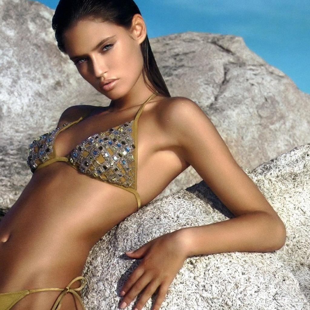 sexy brunet porn stars nude