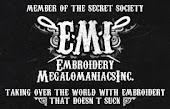 EMI Society
