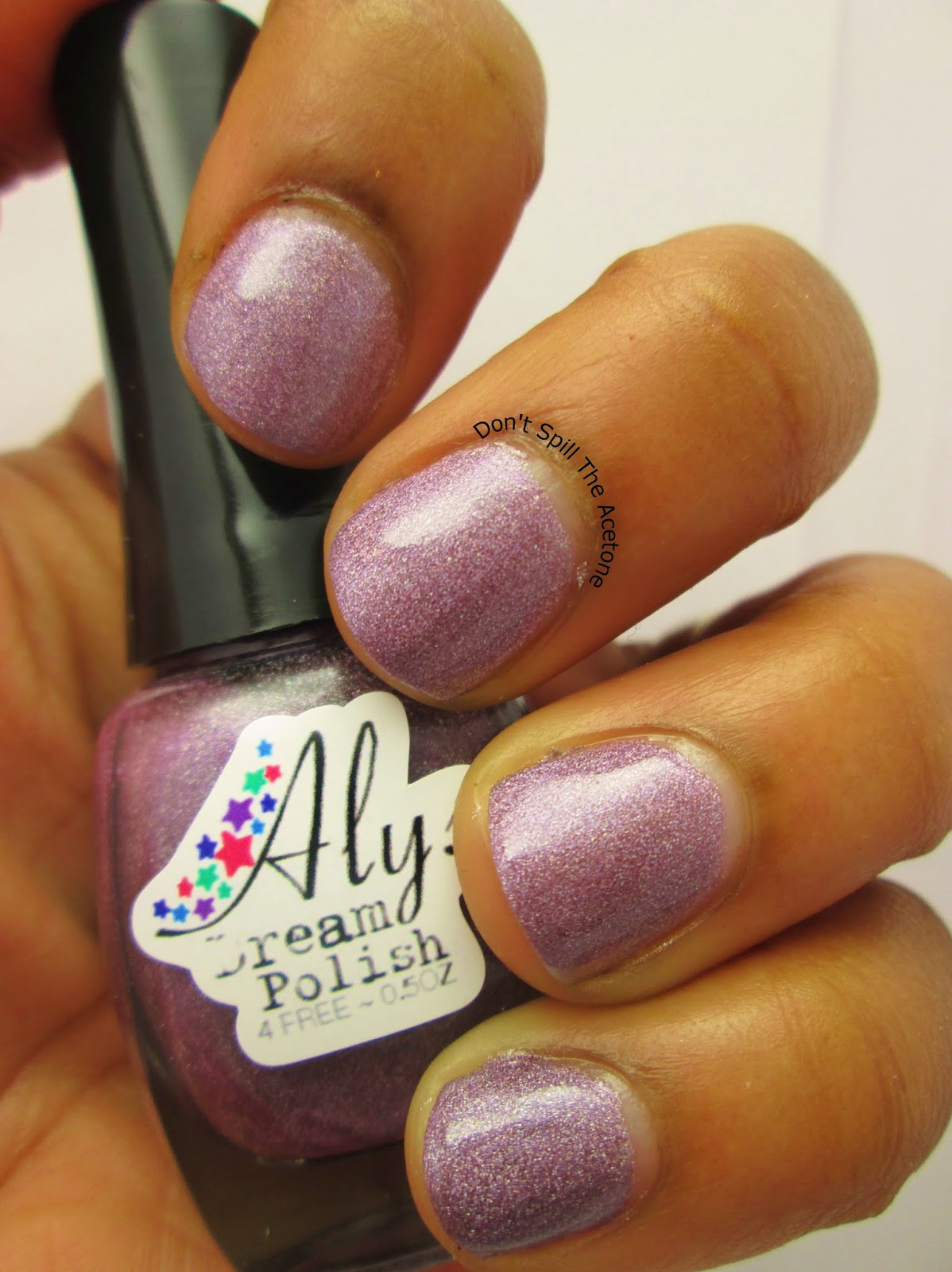 Alys-Dream-Polish-Prussian-Purple