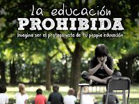 enseñanza paradigma educativo pedagogia