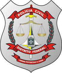 Concurso PC DF | Inscrições para Agente a partir de 30 de Outubro