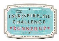http://1.bp.blogspot.com/-liXHknHa-9w/TkY_akZZ6eI/AAAAAAAAAMk/RibsPYLrXWk/s200/Badge+Runner+up.jpg